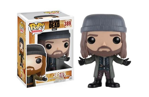 Bonecos-The-Walking-Dead-Pop-Set-2016-Funko-05