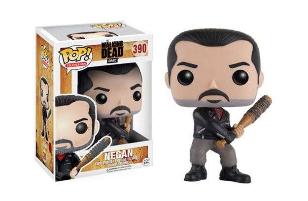 Bonecos-The-Walking-Dead-Pop-Set-2016-Funko-06