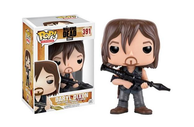 Bonecos-The-Walking-Dead-Pop-Set-2016-Funko-07