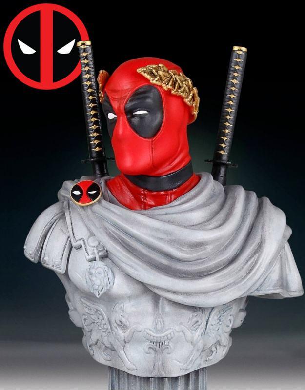 Busto-Deadpool-Caesar-Classic-Bust-01