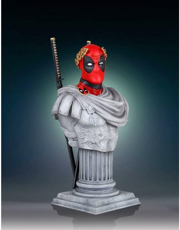 Busto-Deadpool-Caesar-Classic-Bust-02