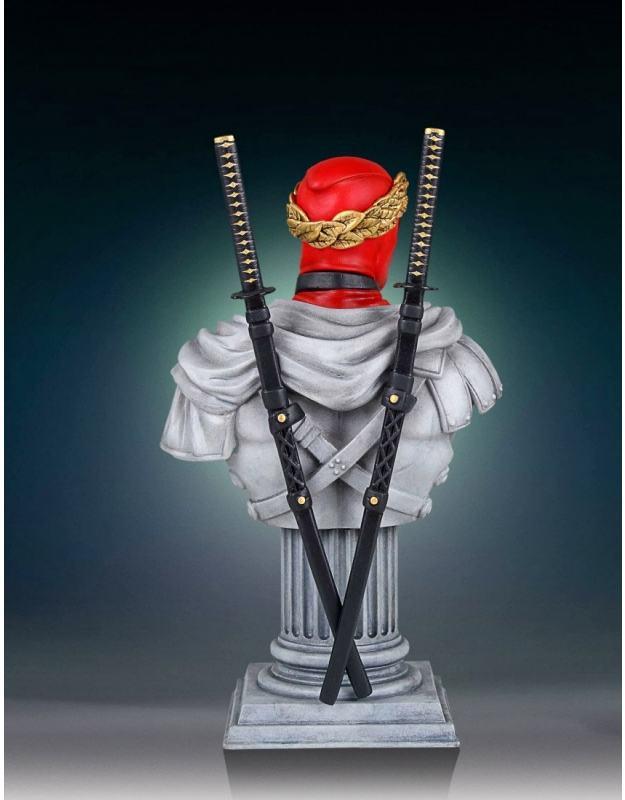 Busto-Deadpool-Caesar-Classic-Bust-03