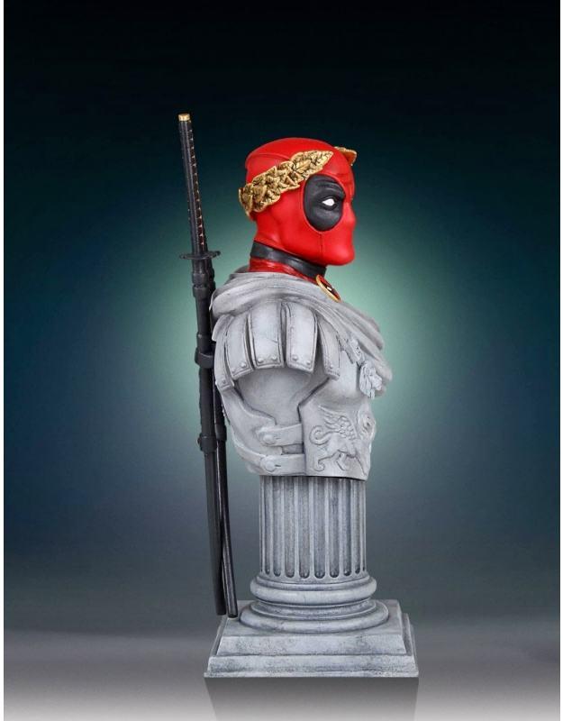Busto-Deadpool-Caesar-Classic-Bust-04