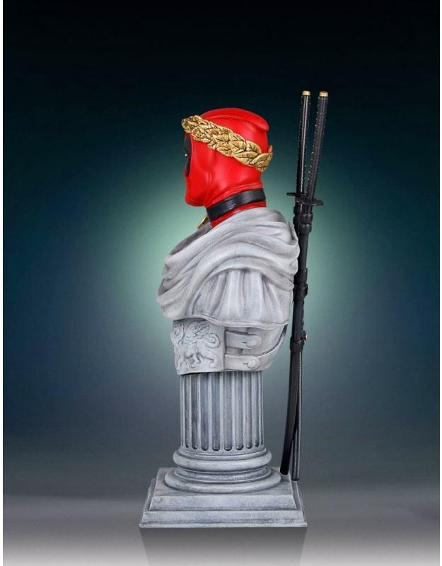 Busto-Deadpool-Caesar-Classic-Bust-05