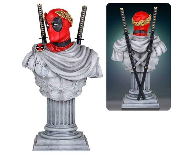 Busto-Deadpool-Caesar-Classic-Bust-06
