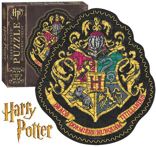 Quebra-Cabeca-Harry-Potter-Hogwarts-Crest-750-Piece-Puzzle-01