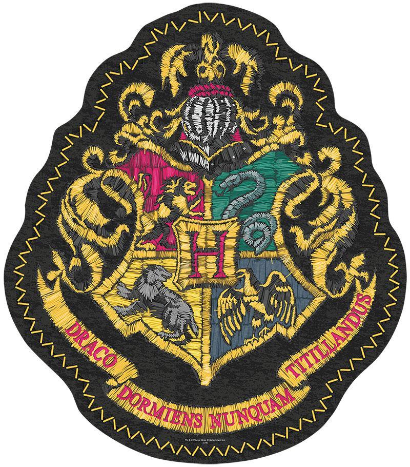 Quebra-Cabeca-Harry-Potter-Hogwarts-Crest-750-Piece-Puzzle-02