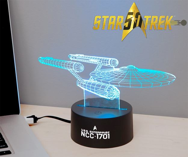 luminaria-star-trek-the-original-series-enterprise-led-light-01