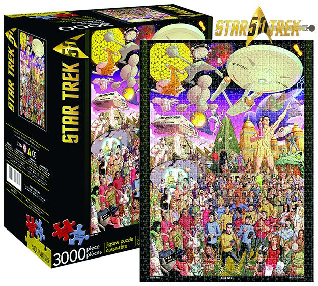 quebra-cabeca-star-trek-50th-anniversary-3000pc-puzzle-01