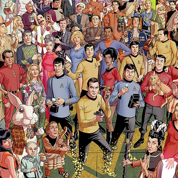 quebra-cabeca-star-trek-50th-anniversary-3000pc-puzzle-02
