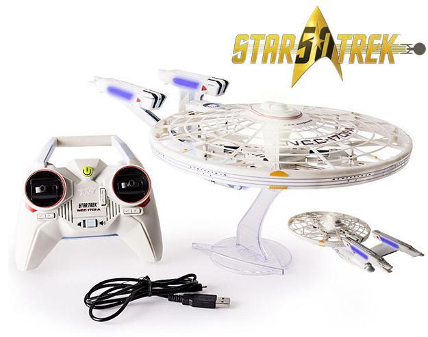 star-trek-enterprise-quadcopter-drone-01