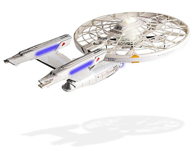 star-trek-enterprise-quadcopter-drone-03
