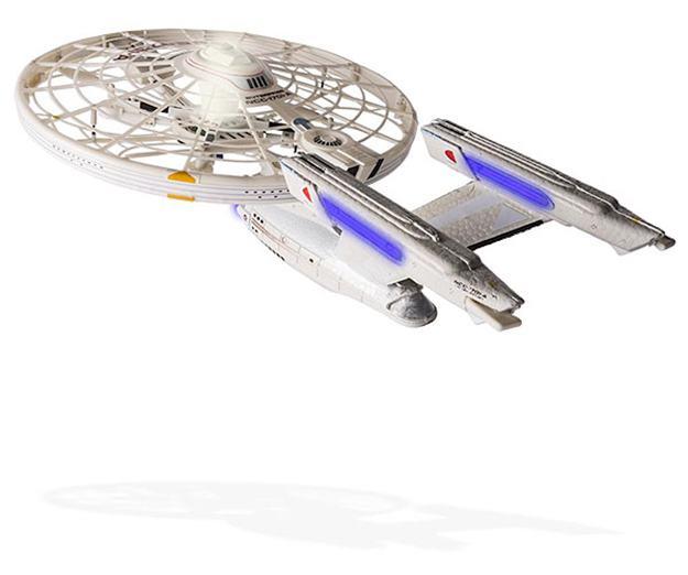 star-trek-enterprise-quadcopter-drone-04