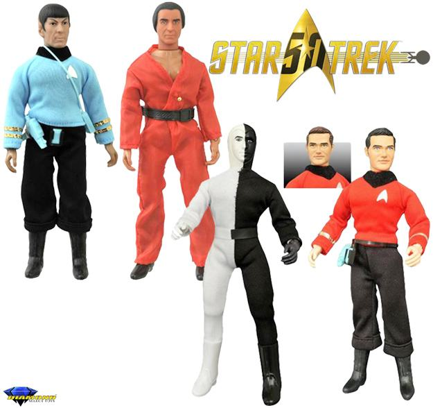 star-trek-tos-cloth-retro-action-figure-sets-50-years-01