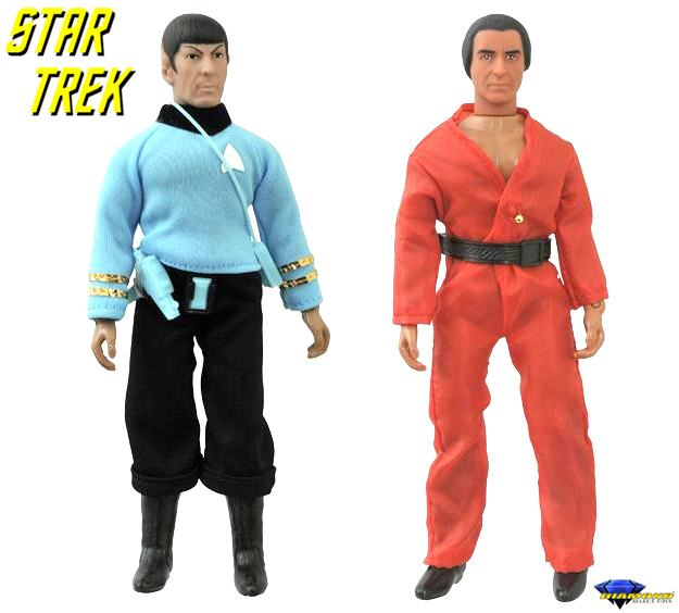 star-trek-tos-cloth-retro-action-figure-sets-50-years-02