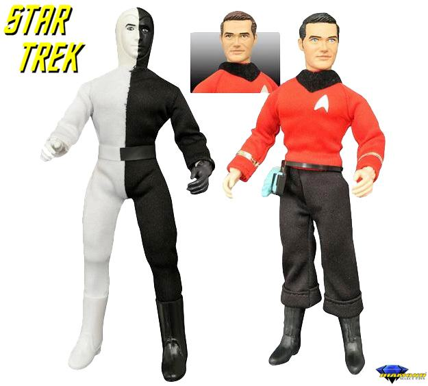 star-trek-tos-cloth-retro-action-figure-sets-50-years-03