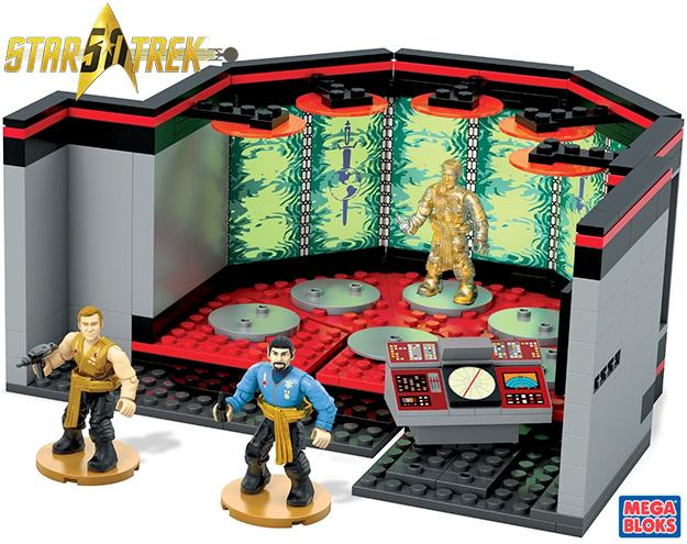 star-trek-tos-mega-bloks-transporter-room-playset-01