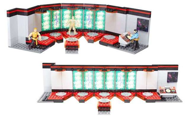 star-trek-tos-mega-bloks-transporter-room-playset-04