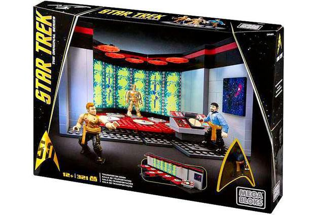 star-trek-tos-mega-bloks-transporter-room-playset-05