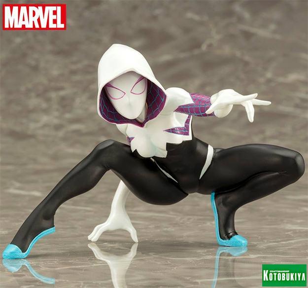 marvel-now-spider-gwen-artfx-statue-01