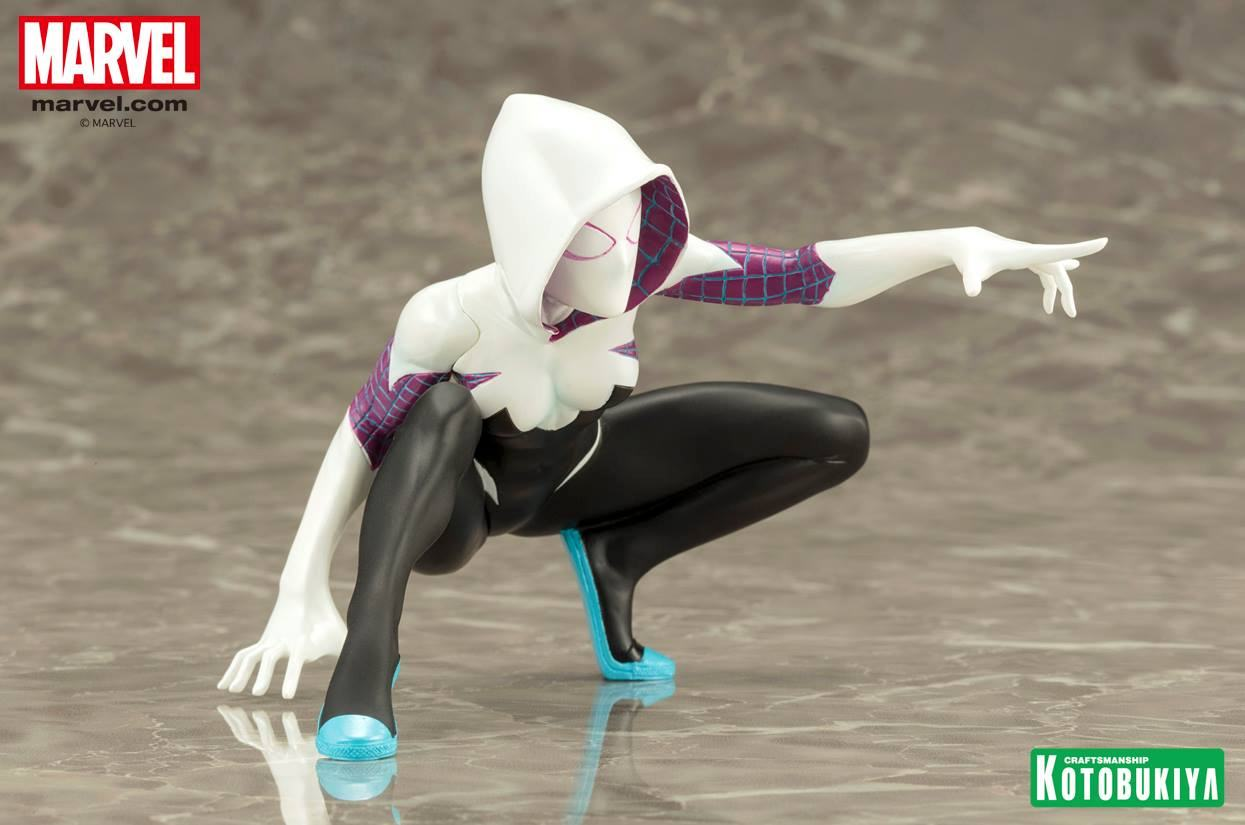 marvel-now-spider-gwen-artfx-statue-02