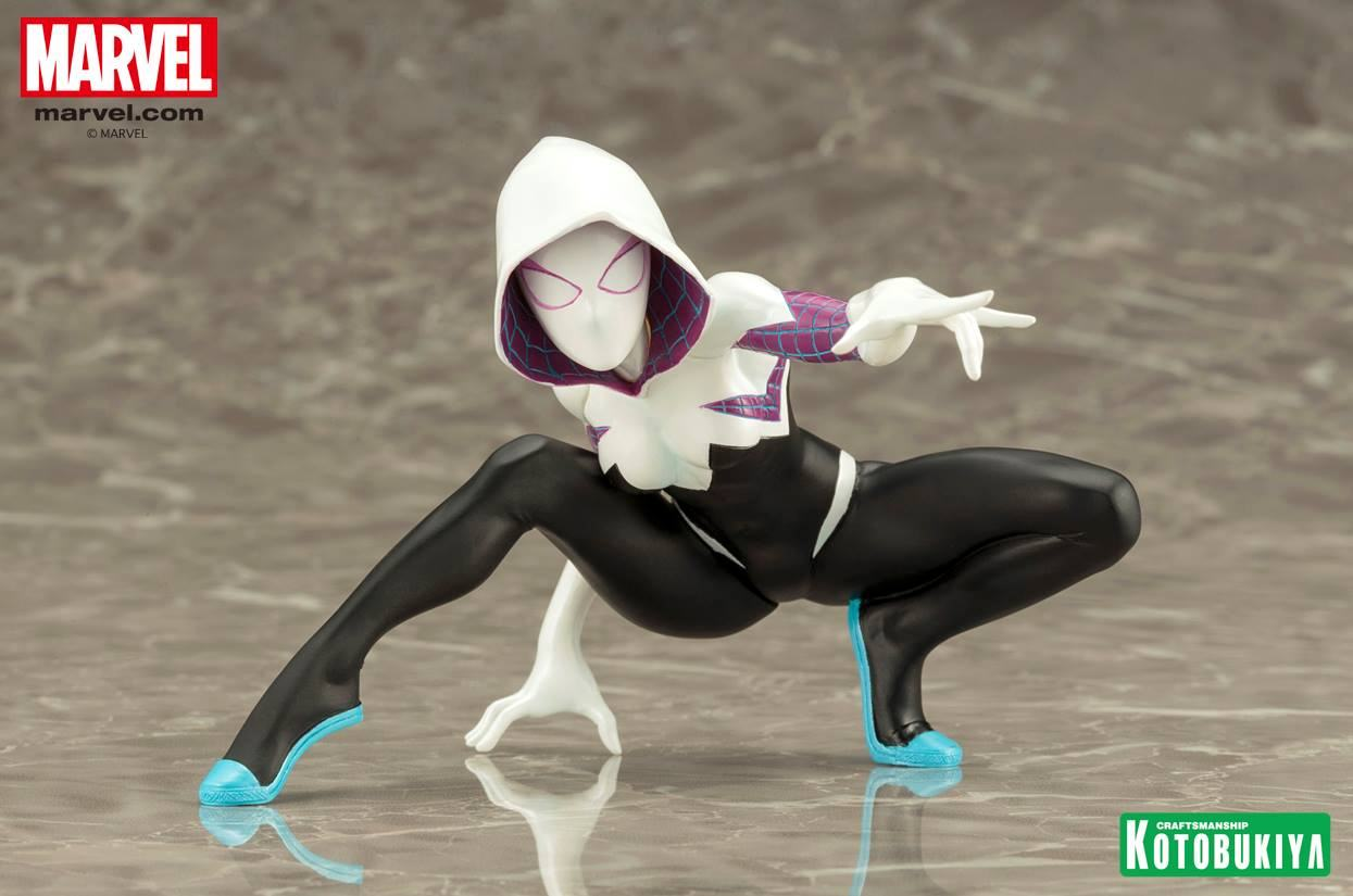 marvel-now-spider-gwen-artfx-statue-09