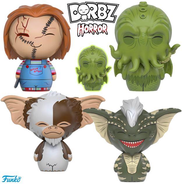 bonecos-dorbz-horror-serie-2-funko-01