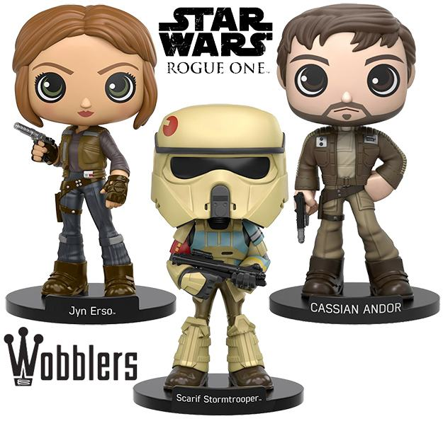 bonecos-funko-wobbler-star-wars-rogue-one-01