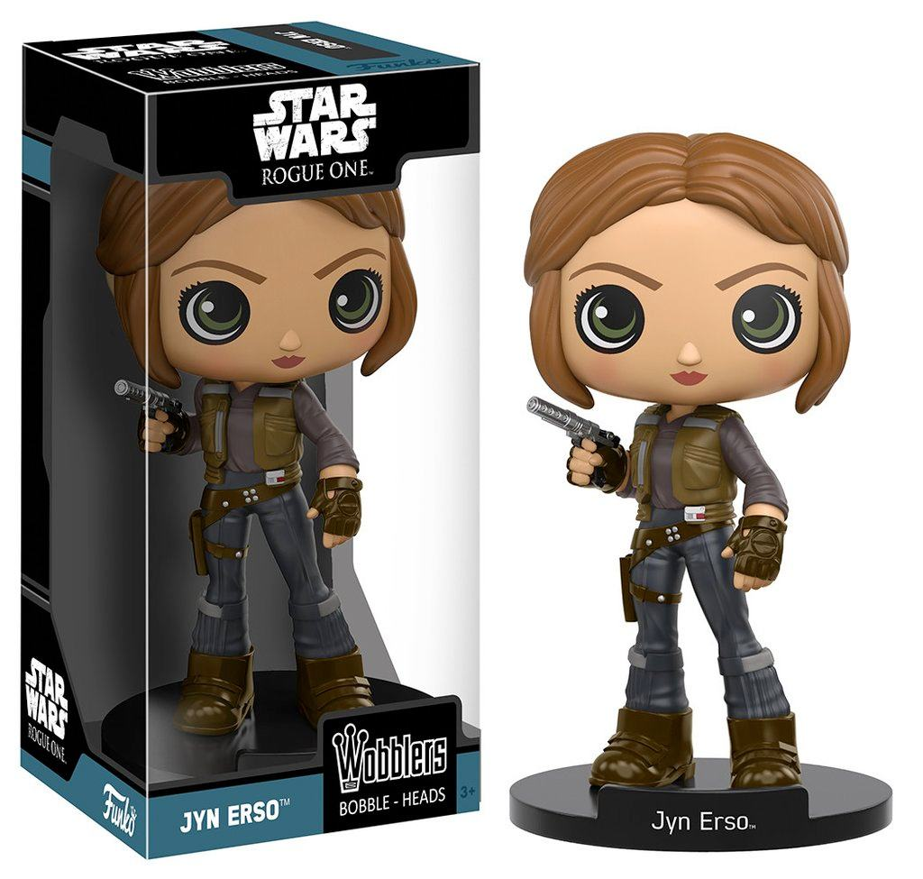 bonecos-funko-wobbler-star-wars-rogue-one-02