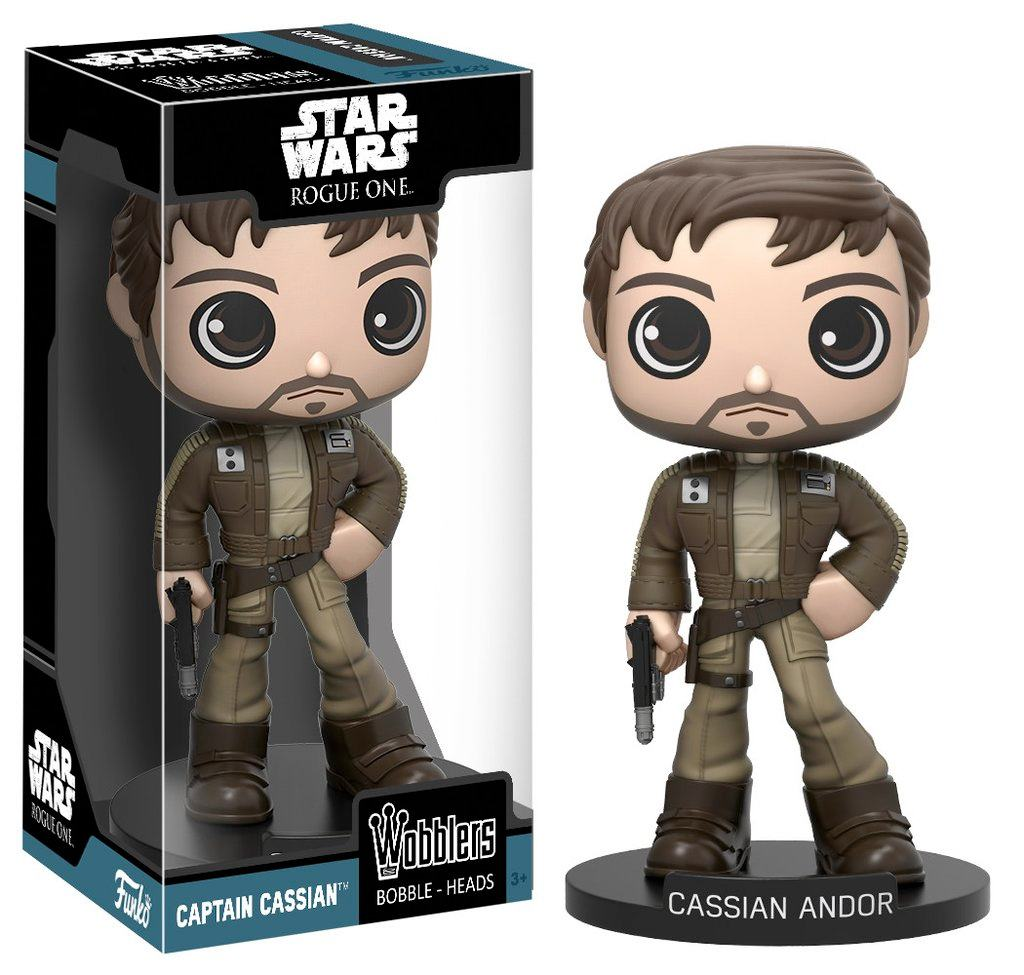 bonecos-funko-wobbler-star-wars-rogue-one-03