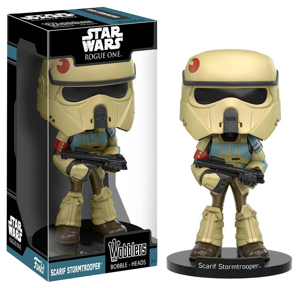 bonecos-funko-wobbler-star-wars-rogue-one-04