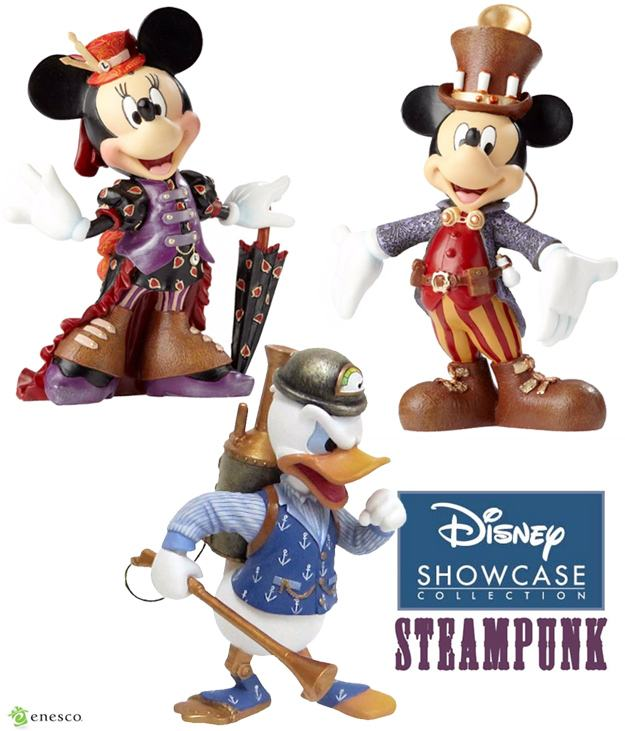 disney-showcase-disney-steampunk-estatuas-01