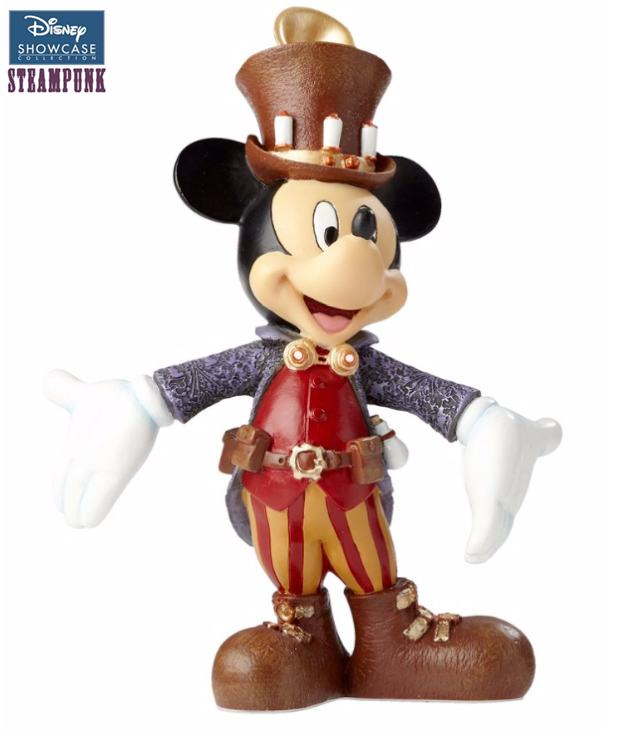 disney-showcase-disney-steampunk-estatuas-02