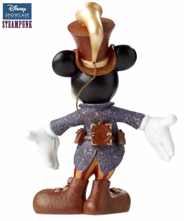 disney-showcase-disney-steampunk-estatuas-03