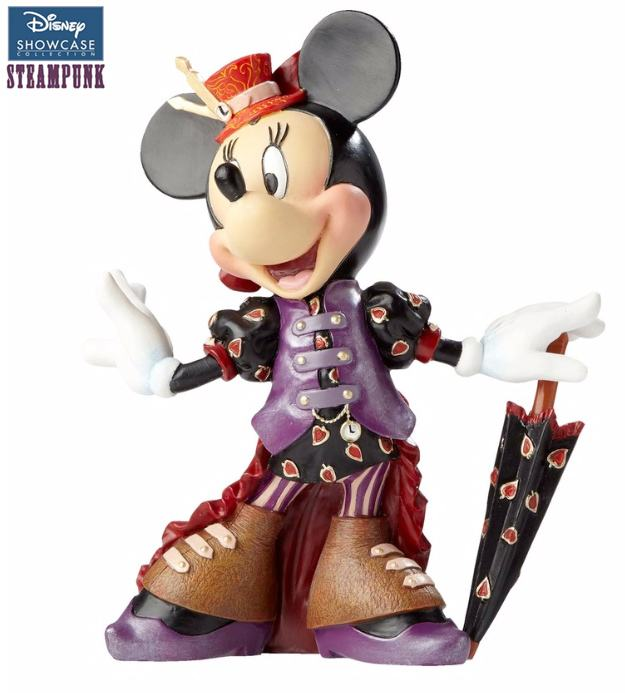 disney-showcase-disney-steampunk-estatuas-04