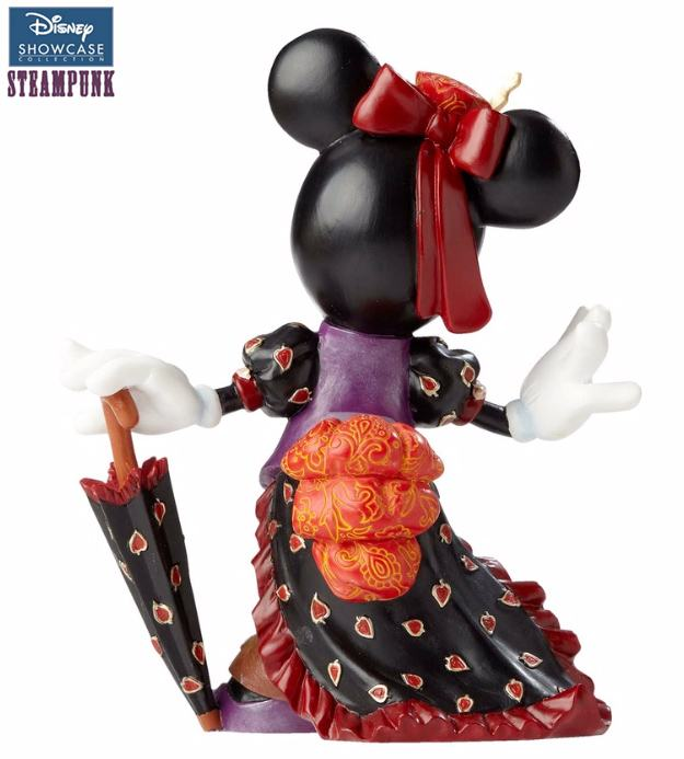 disney-showcase-disney-steampunk-estatuas-05