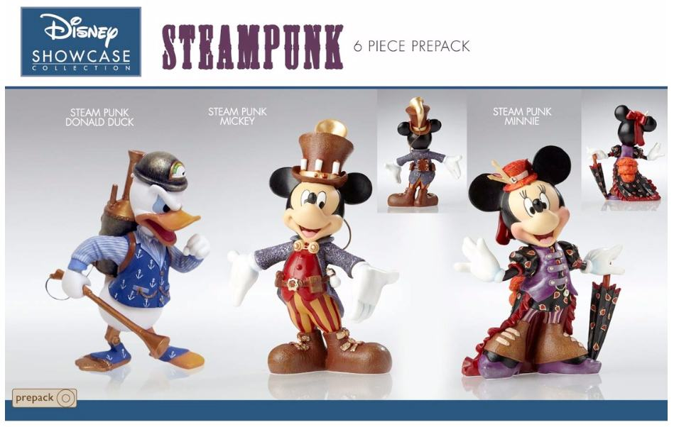 disney-showcase-disney-steampunk-estatuas-08