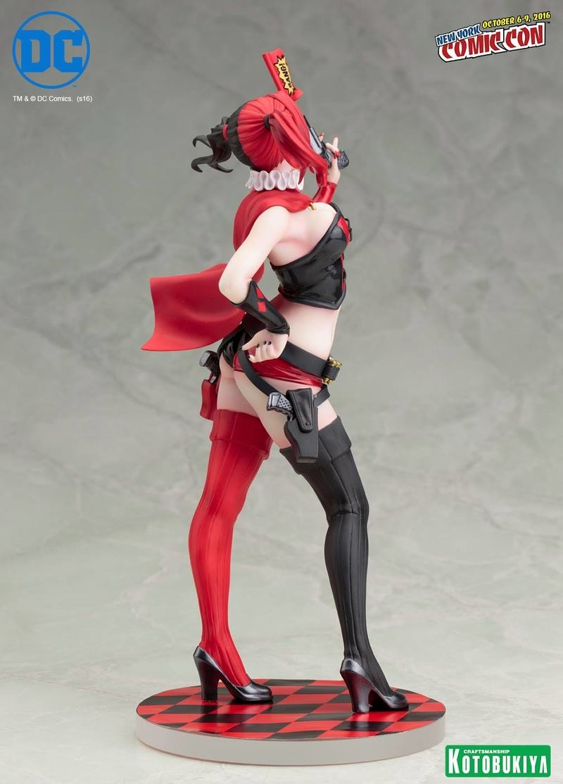 harley-quinn-nycc-2016-exclusive-bishoujo-statue-05