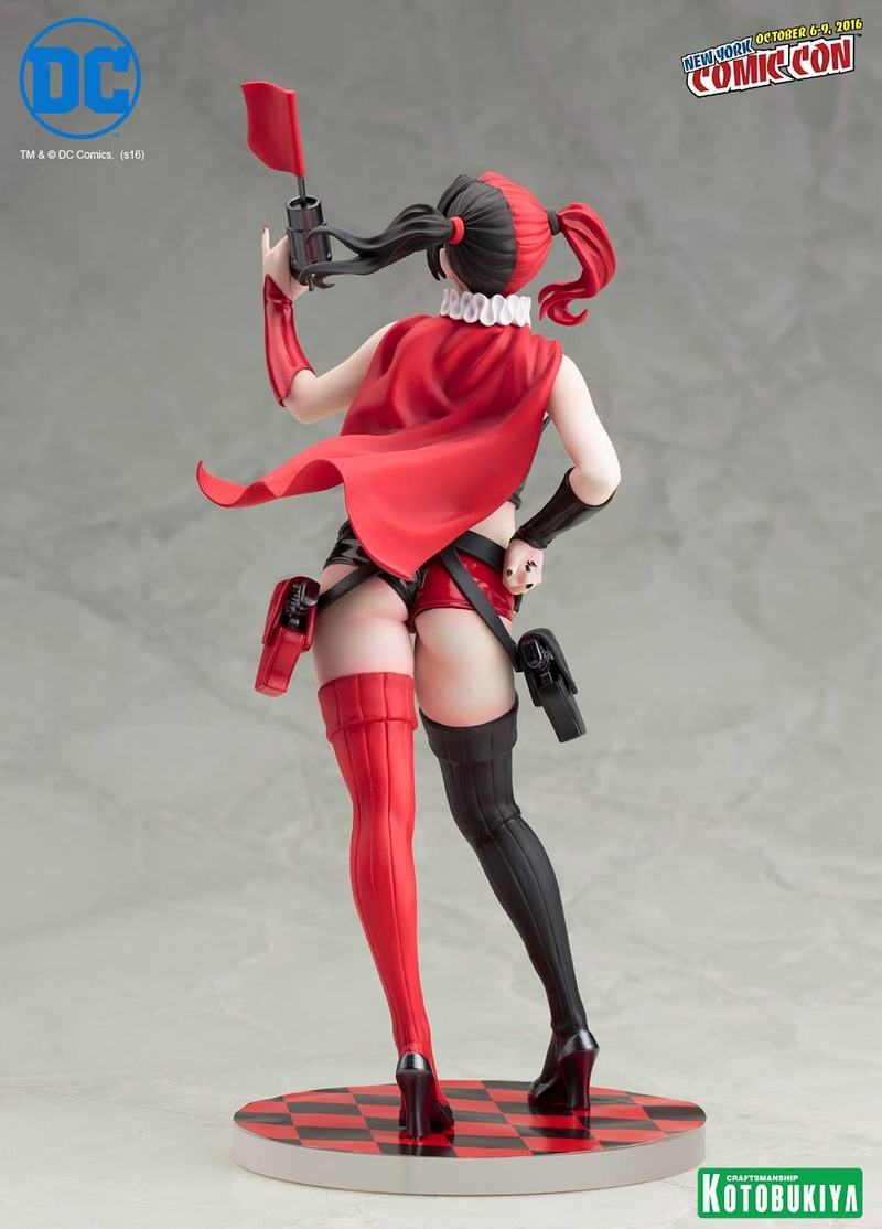harley-quinn-nycc-2016-exclusive-bishoujo-statue-06