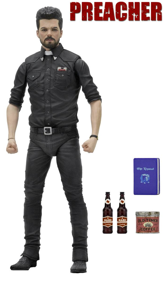 preacher-action-figures-series-01-jesse-e-cassidy-02