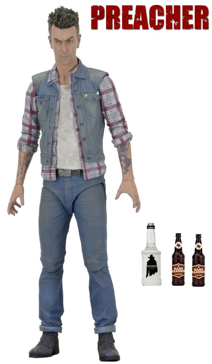 preacher-action-figures-series-01-jesse-e-cassidy-03