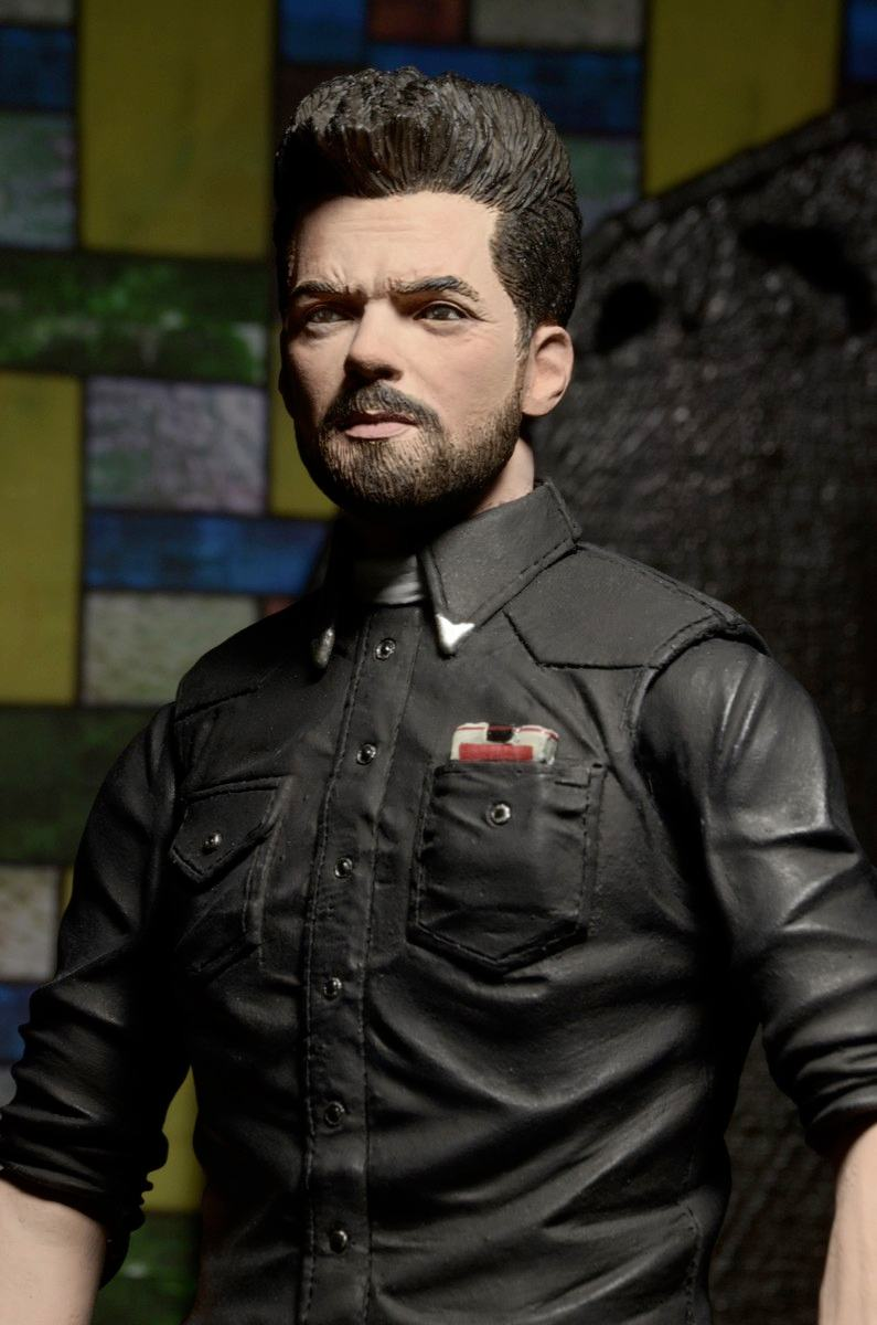 preacher-action-figures-series-01-jesse-e-cassidy-04