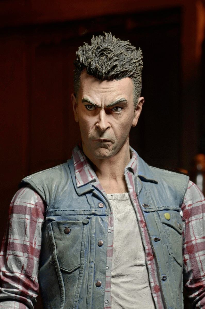 preacher-action-figures-series-01-jesse-e-cassidy-05