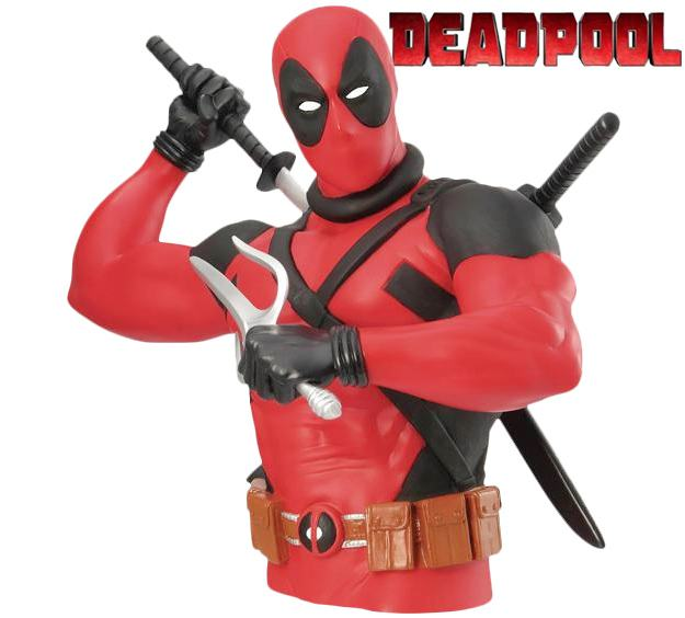 cofre-deadpool-bust-bank-version-02-monogram-01