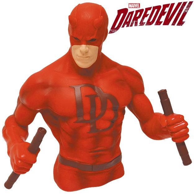 cofre-daredevil-bust-bank-px-previews-exclusive-01