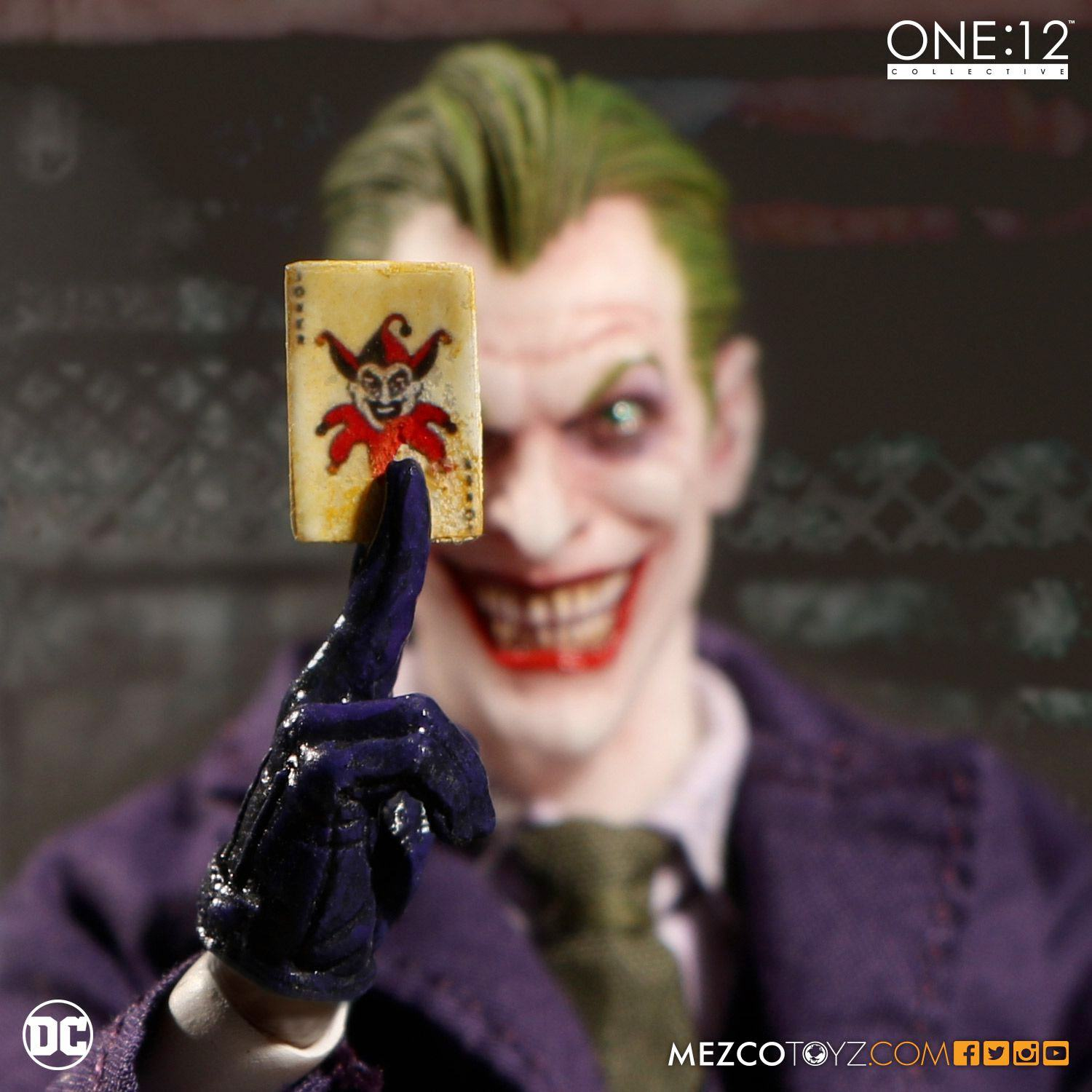 the-joker-one-12-collective-action-figure-02
