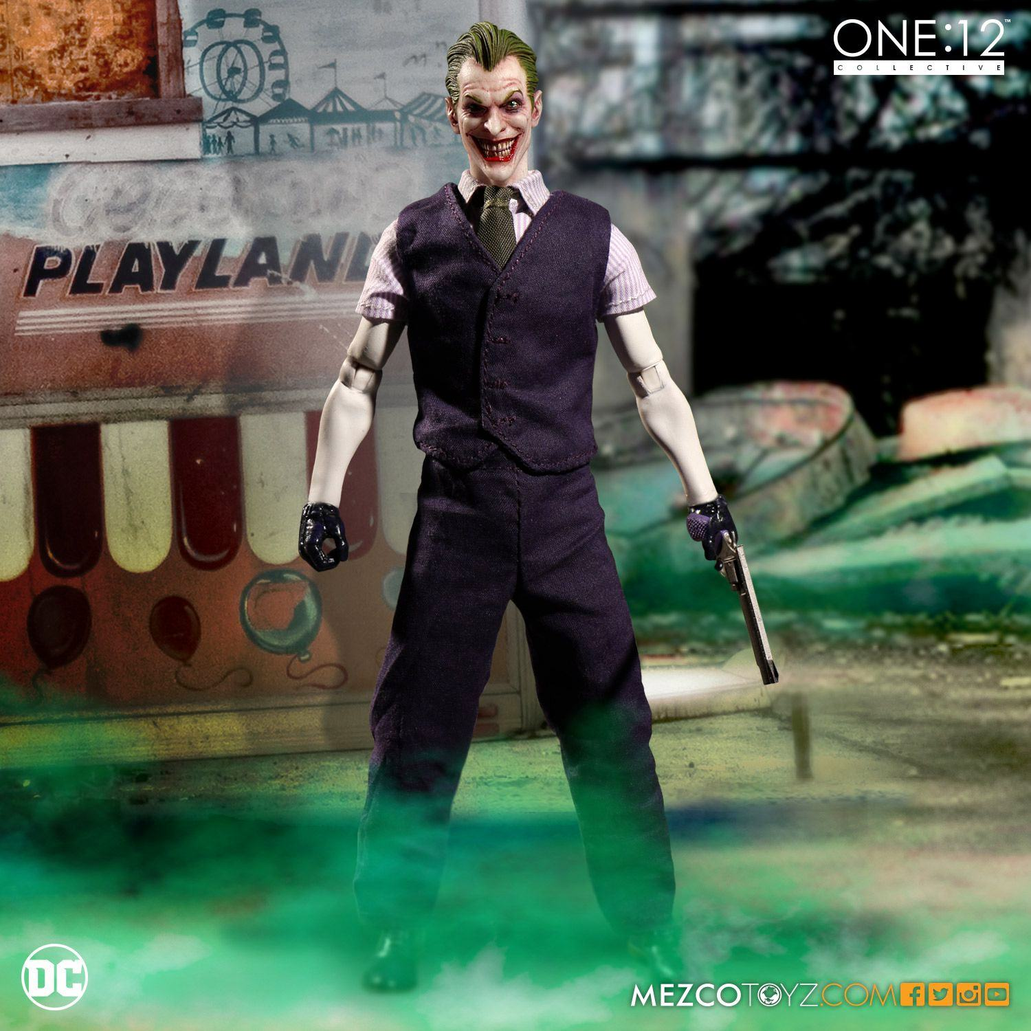 the-joker-one-12-collective-action-figure-03