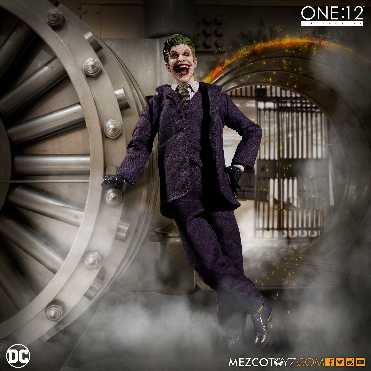 the-joker-one-12-collective-action-figure-04