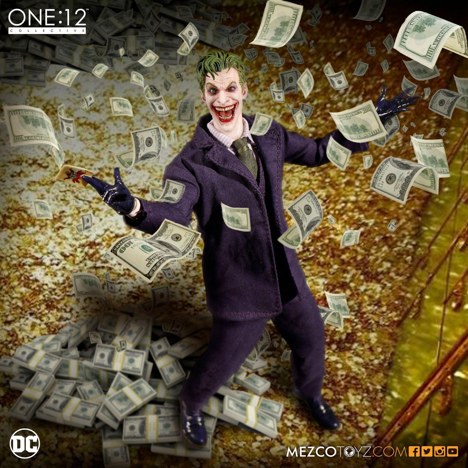 the-joker-one-12-collective-action-figure-05