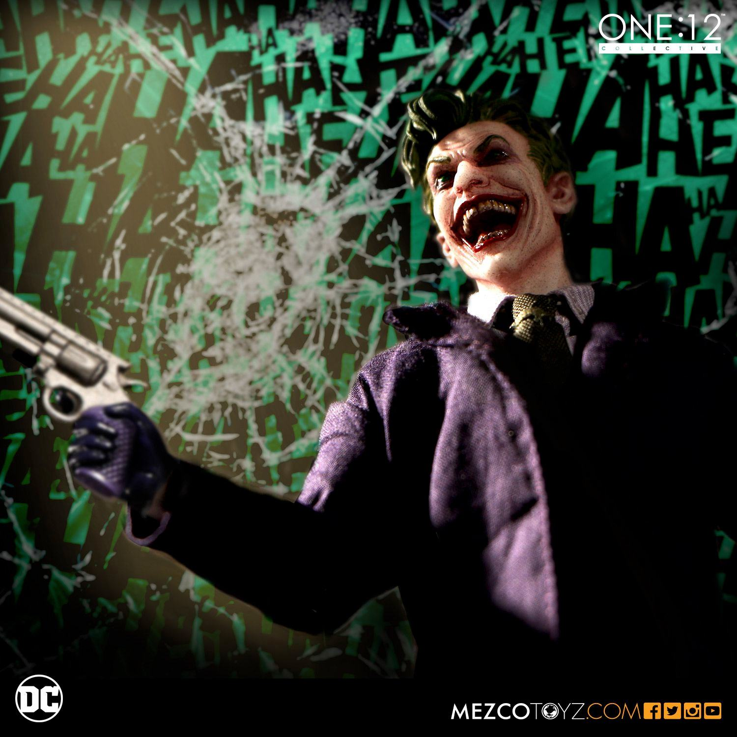 the-joker-one-12-collective-action-figure-06